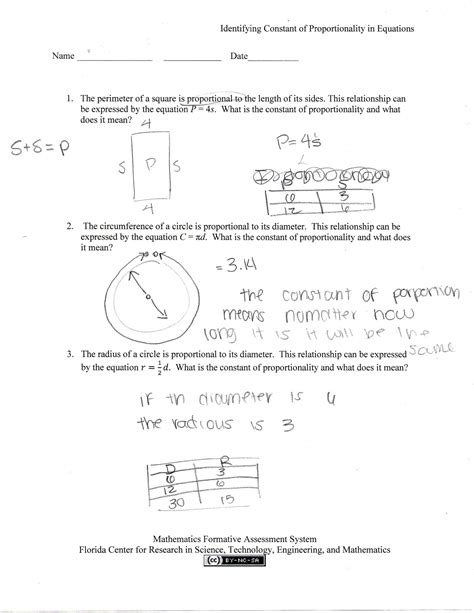 inverse variation worksheet with answers pdf 100 direct and inverse proportion worksheet pdf direct variation word problem space