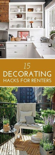 nice Temporary Floor Covering For Renters #5: fa6d186aaf0428cbcf9906e27133dbea.jpg