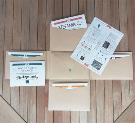 print portfolio layout inspiration el portafolio del creativo