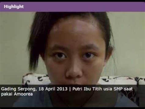 Sabun Amoorea Di Surabaya sabun amorea pontianak amoorea surabaya amoorea