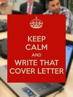 Lettre De Motivation Anglais Etudiant vocabulaire lettre de motivation anglais lettre de