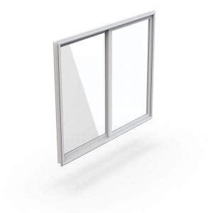 paradigm patio doors premium vinyl sliding doors replacement or new construction