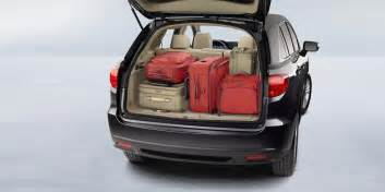 Cargo Liner For Acura Rdx Cargolinercom Offers Ultimate Pet Liner Cargo Liner Suv