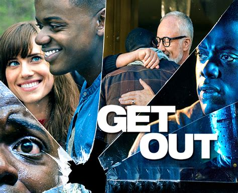 film 2017 get out get out 2017 cinemusefilms