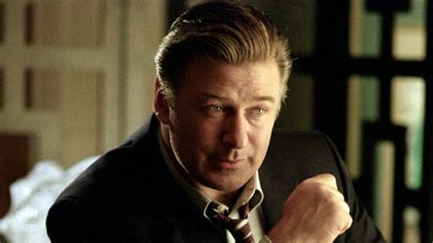 Alec Baldwin Pays For Soldiers College Tuition by Alec Baldwin S Angry Rant On Air Fox News