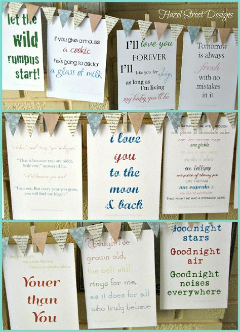 Sayings For Baby Shower Books by Book Quotes Baby Shower Quotesgram