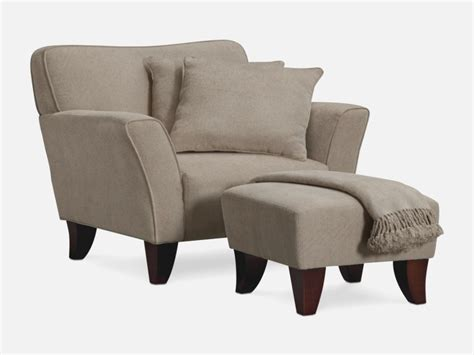 Most Comfortable Accent Chairs by Most Comfortable Accent Chairs Http Caroline