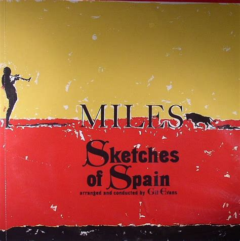 Sketches Of Spain by Davis Sketches Of Spain Vinyl At Juno Records