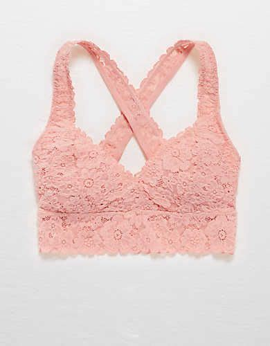 Cross Back Lace Bra 1000 ideas about bra straps on bra