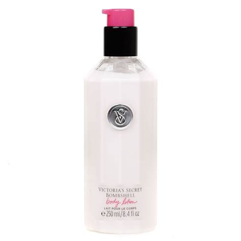 Parfum Secret Bombshell s secret bombshell eau de parfum 1 7