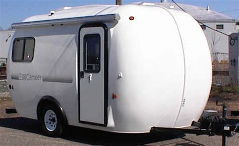 ultra light travel trailers manufacturers ultralight travel trailers checkout 5 we you ll