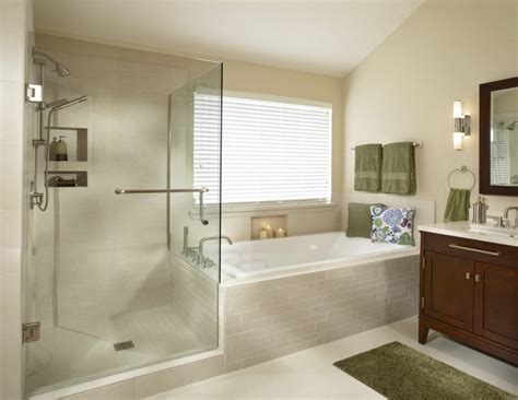 alcove shower designs ideas design trends premium