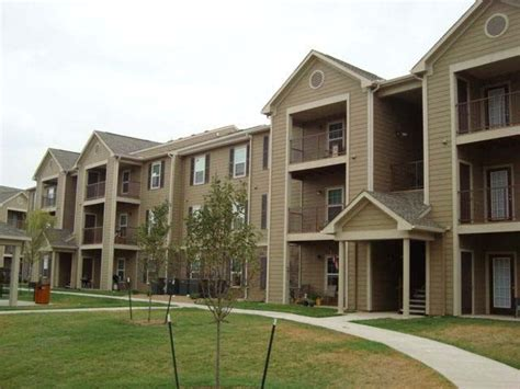 Apartments In San Diego That Accept Section 8 6208 Ventura Dr Amarillo Tx 79110 Rentals Amarillo Tx