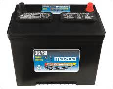 mazda batteries elgin il biggers mazda