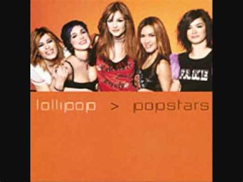 maniac testo lollipop popstar 2001 maniac con testo