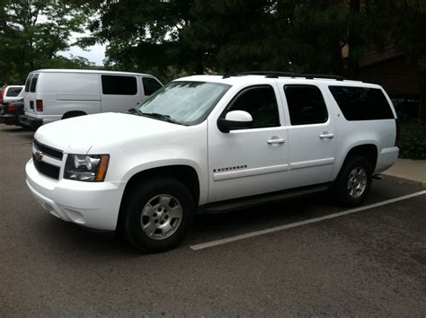 service manual free car manuals to download 2005 chevrolet suburban 1500 security system