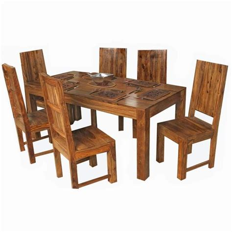 dining table dining table sale india