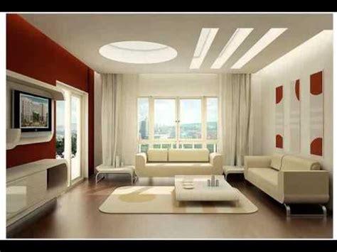 desain ruang tamu apartemen kecil desain ruang tamu apartemen kecil desain interior ruang