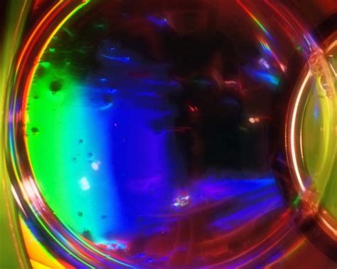 Bagus Zipper 27 free photo color rainbow bubbles abstract free image
