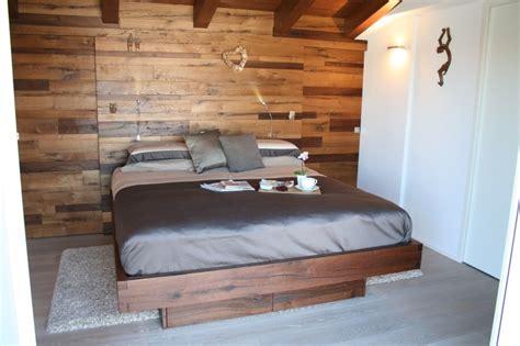 da letto con boiserie da letto con boiserie di rovere dogato a rimini