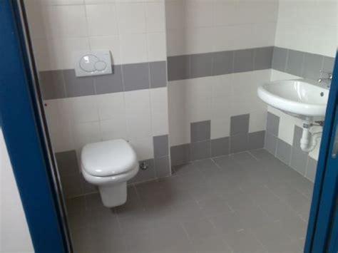 bagno ufficio bagno ufficio comorg net for