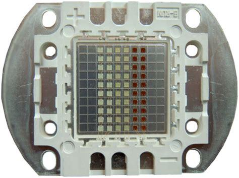 dioda led hp dioda led hp 28 images dioda led l007 ba9s walcowana niebieska firma skiba dioda led l014b