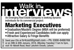 Http Careers Nestleusa Real Opportunities Mba Marketing by Marketing Executives Opportunity 2018 Pakistan