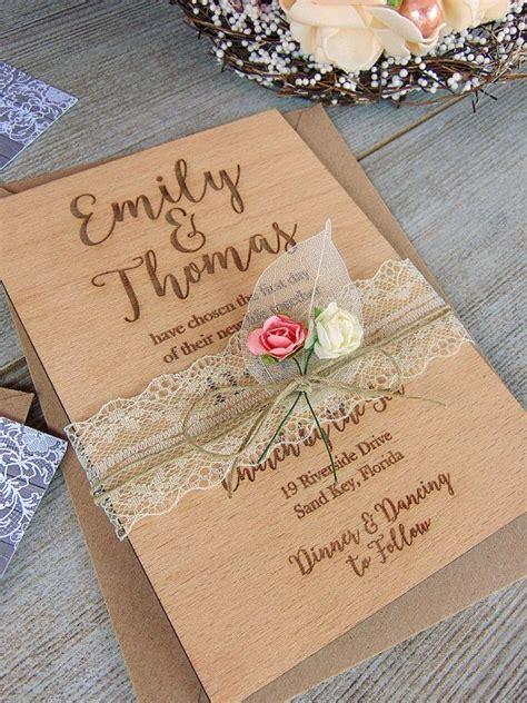 las 25 mejores ideas sobre invitaciones de primera comunion en tarjetas de comunion las 25 mejores ideas sobre invitaciones en invitaciones de boda invitaci 243 n de boda