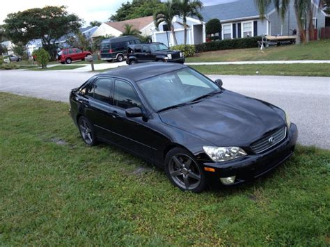 lexus is forums fl 2001 lexus is300 fs clublexus lexus forum discussion