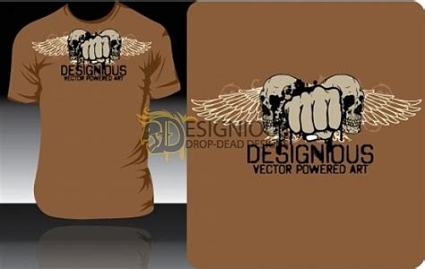 shirt design editor free download free vector t shirt design 3 vector free download