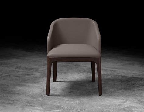Eco Dining Chairs Eco Leathher Chair Ml Wren Modern Chairs