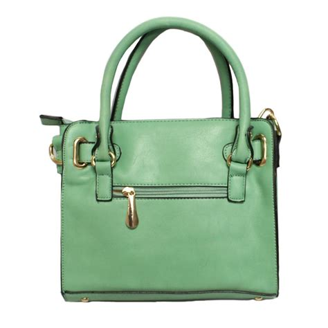 Bag Bveckham the beckham bag impressions boutique