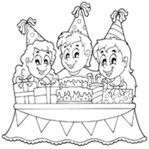 Celebrations 187 Coloring Pages 187 Surfnetkids Celebration Coloring Pages