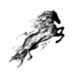 best 25 horse tattoos ideas on pinterest