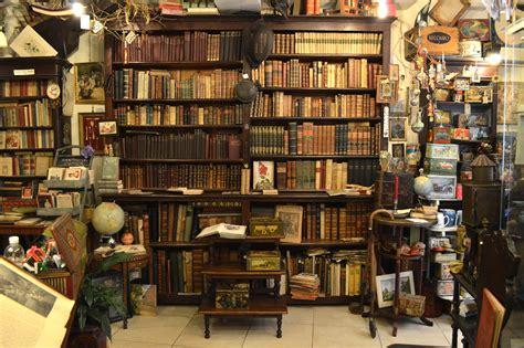 offerte lavoro librerie roma le pi 249 e particolari librerie da visitare a londra