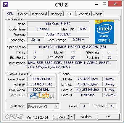Intel I5 4460 Box Lga 1150 Haswell Refresh القاهرة msi b85 g43 gaming intel i5 4460 haswell