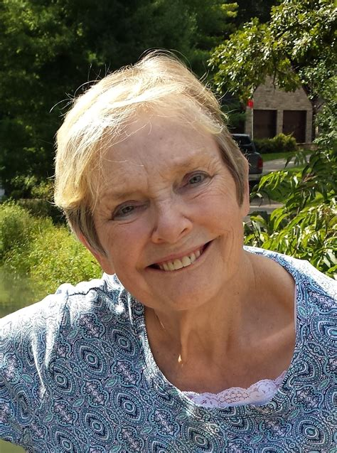 warner funeral home obituaries