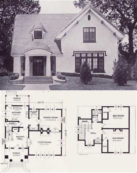 antique house plans best 25 vintage house plans ideas on pinterest bungalow