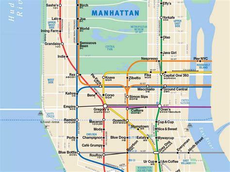 manhattan subway map manhattan subway map cake ideas and designs