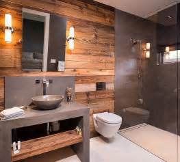 wood wall bathroom best 25 bathroom wood wall ideas on