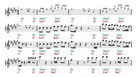 bts dna chords dna bts alto sax sheet music guitar chords easy music