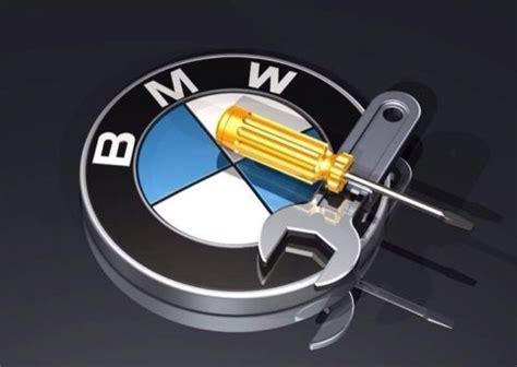 Bmw 1er Start Stop Automatik Dauerhaft Deaktivieren by Bmw Kodieren Codieren E60 E90 E81 F10 F25 F30
