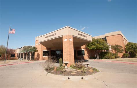 Detox Okc St Anthony by Oklahoma Visitor Information Ssm Health