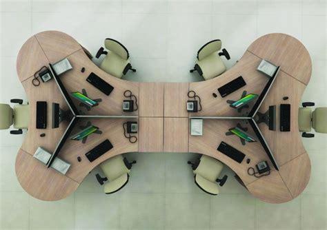 extra large corner desks avalon 1600mm x 1600mm extra large corner desks avalon 1600mm x 1600mm