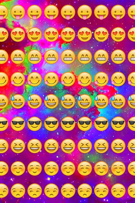 emoji wallpaper tumblr app hd emoji wallpapers wallpapersafari