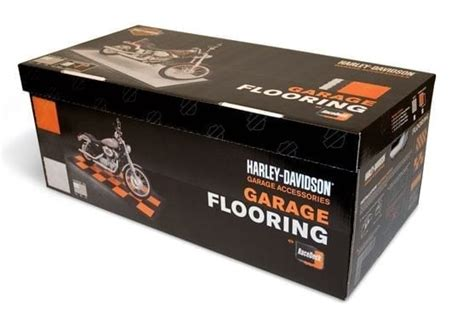 Harley Davidson Garage Floor Mat by Harley Davidson Garage Floor Mats Carpet Vidalondon