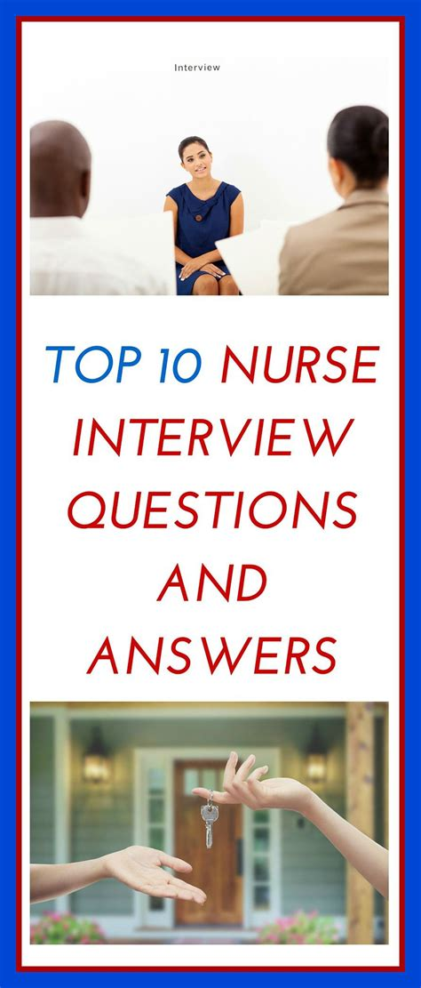 nurse manager interview questions madison school of healthcare