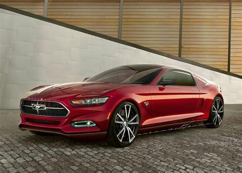 2015 4 Door Mustang by 2015 Mustang Pictures 4 Door Html Autos Post