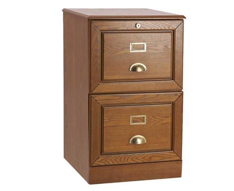 filing cabinet handles replacement two filing cabinet wood veneered lockable name card