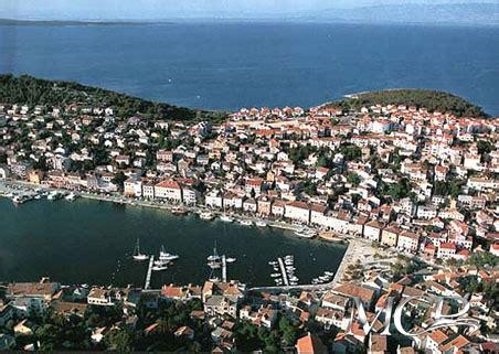 motorboot leihen kroatien mali losinj bootsverleih mcp motorboote charter punat